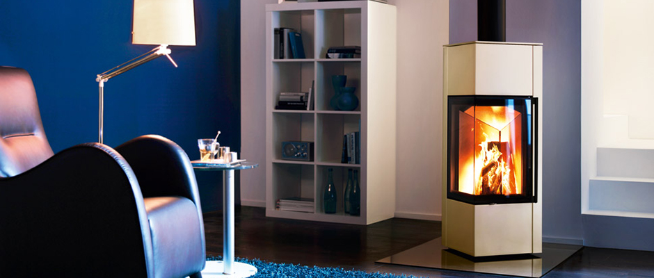kamin fen von spartherm piko serie kamin fen kamine fire kamin fen. Black Bedroom Furniture Sets. Home Design Ideas